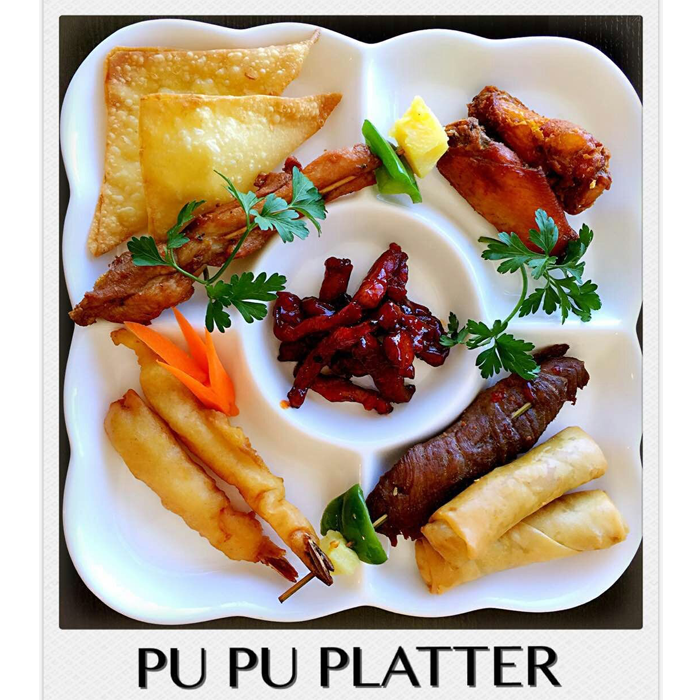 pupu platter middle eastern platter fish taco platter layered fruit ...